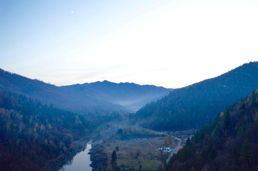 barajul-bicazului-lacul-izvorul-muntelui8