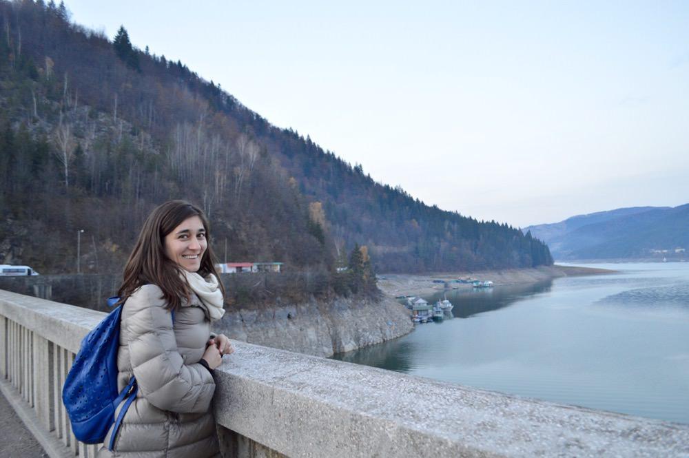 barajul-bicazului-lacul-izvorul-muntelui9