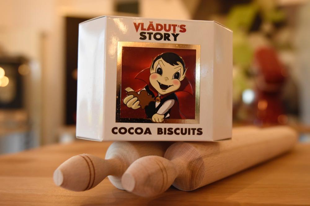 biscuiti-vladut-story-art-craft-2