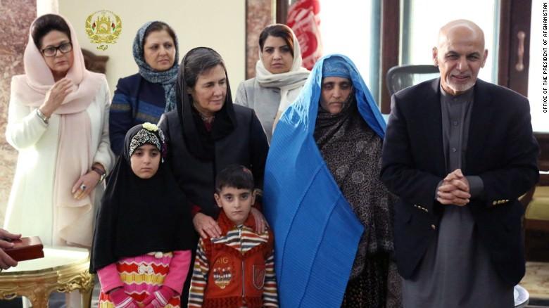 fata-afgana4