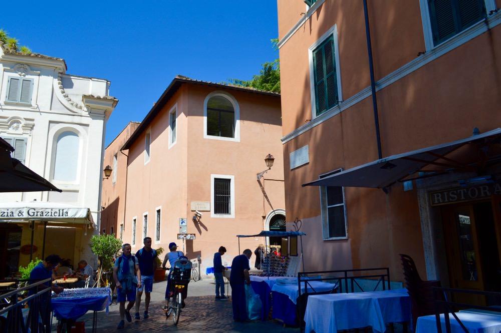 top-trastevere-roma-obiective-vizita-24