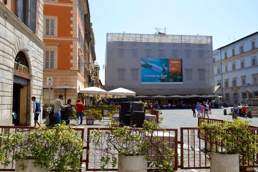 top-trastevere-roma-obiective-vizita-27