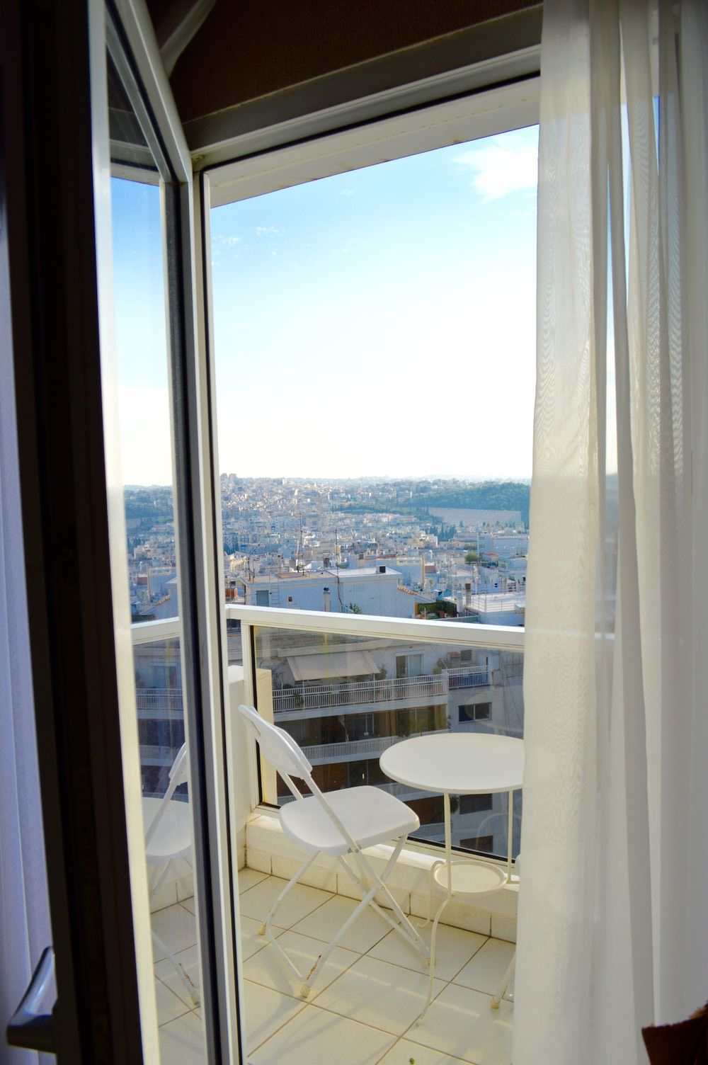 hotel-atena-saint-george-lycabettus-10