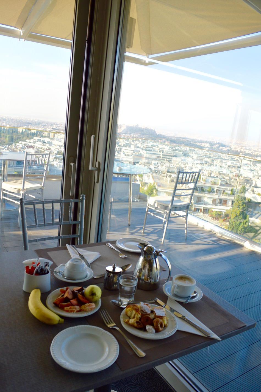 hotel-atena-saint-george-lycabettus-18