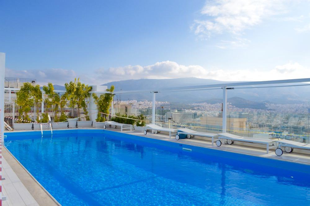 hotel-atena-saint-george-lycabettus-23