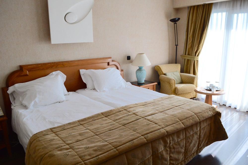 hotel-atena-saint-george-lycabettus-5