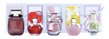 parfum-mini-ea