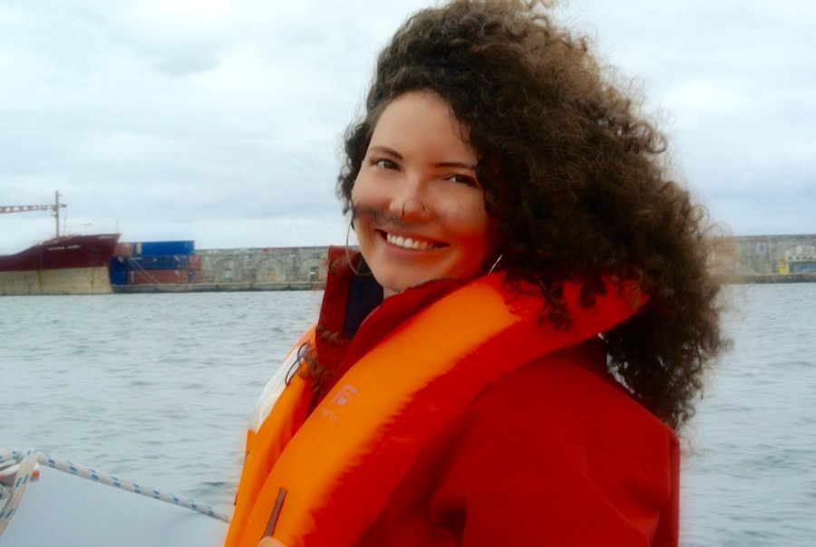 Croazieră pentru observat balene și delfini în insula Sao Miguel 5
