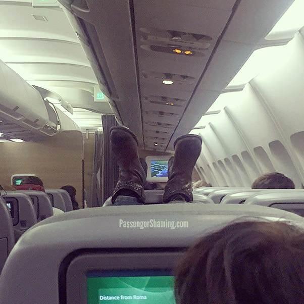 pasageri-vineri-116