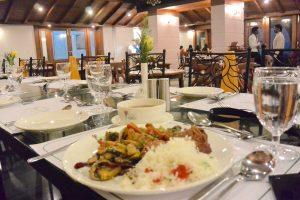 Mâncarea din Kerala India 31