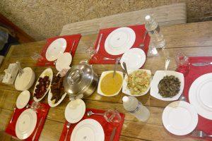 Mâncarea din Kerala India 44