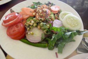 Mâncarea din Kerala India 19