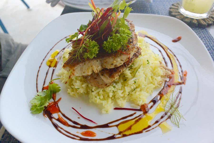 Mâncarea din Kerala India 39