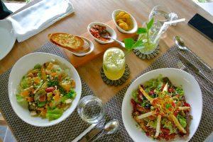 Mâncarea din Kerala India 34