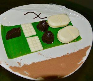 Mâncarea din Kerala India 32