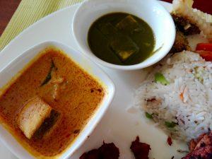 Mâncarea din Kerala India 27