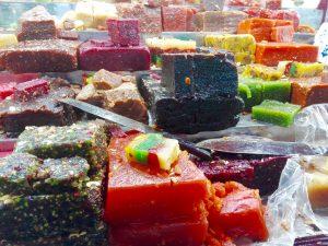 Mâncarea din Kerala India havla