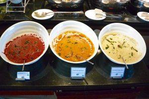 Mâncarea din Kerala India 13
