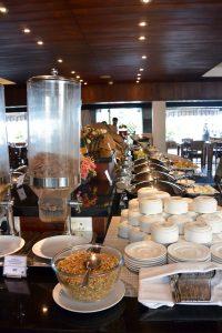 Mâncarea din Kerala India 14