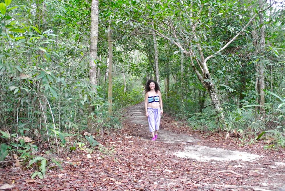 calatorit singura in Malaysia insula Penang Georgetown1 18
