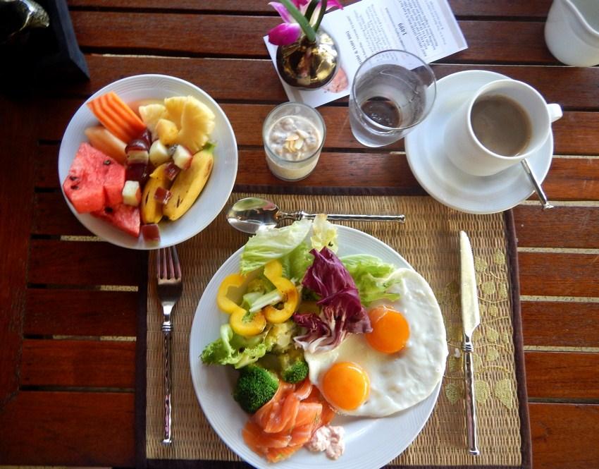 Resortul Pimalai Koh Lanta Krabi 25