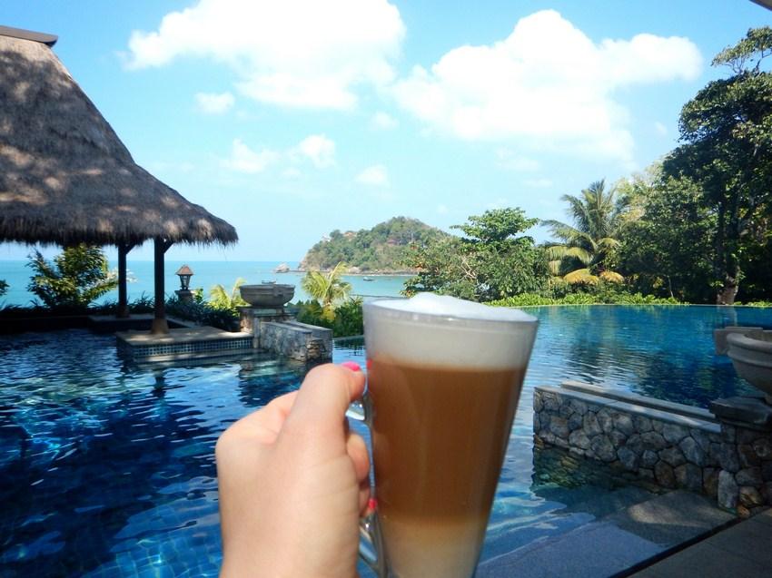Resortul Pimalai Koh Lanta Krabi 24