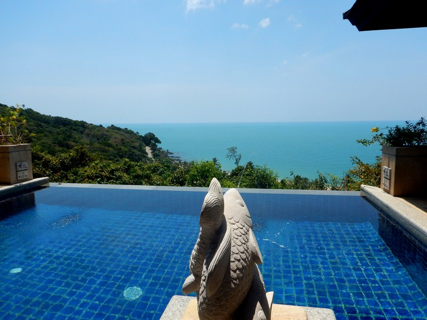 Resortul Pimalai Koh Lanta Krabi 23