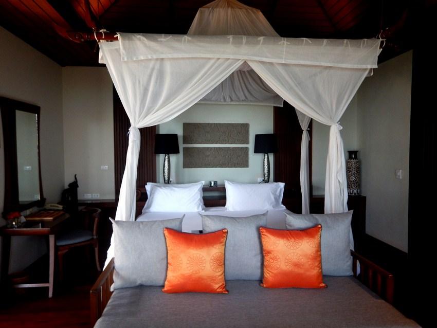 Resortul Pimalai Koh Lanta Krabi 22