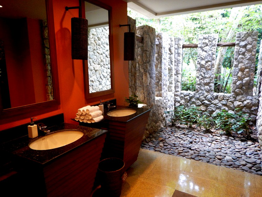 Resortul Pimalai Koh Lanta Krabi 18