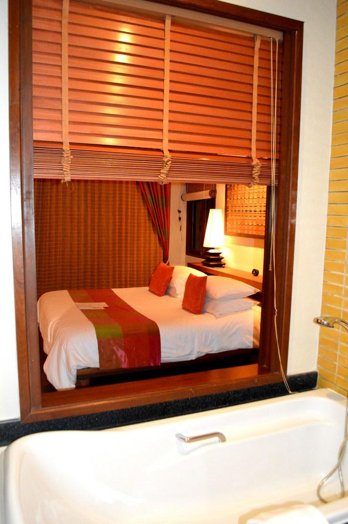 Resortul Pimalai Koh Lanta Krabi 7