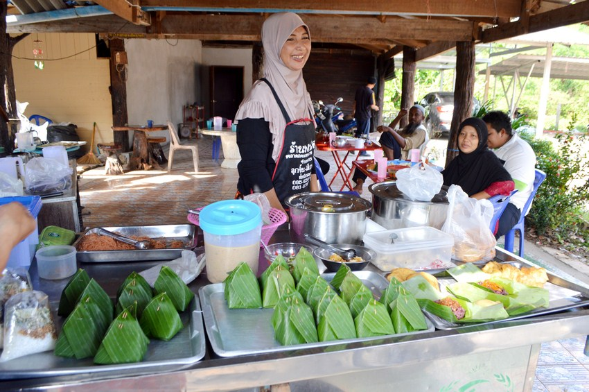 Excursie in Krabi cu barca long-tail 3