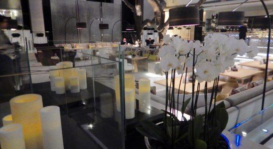 Hotel Doha Oryx Rotana 2