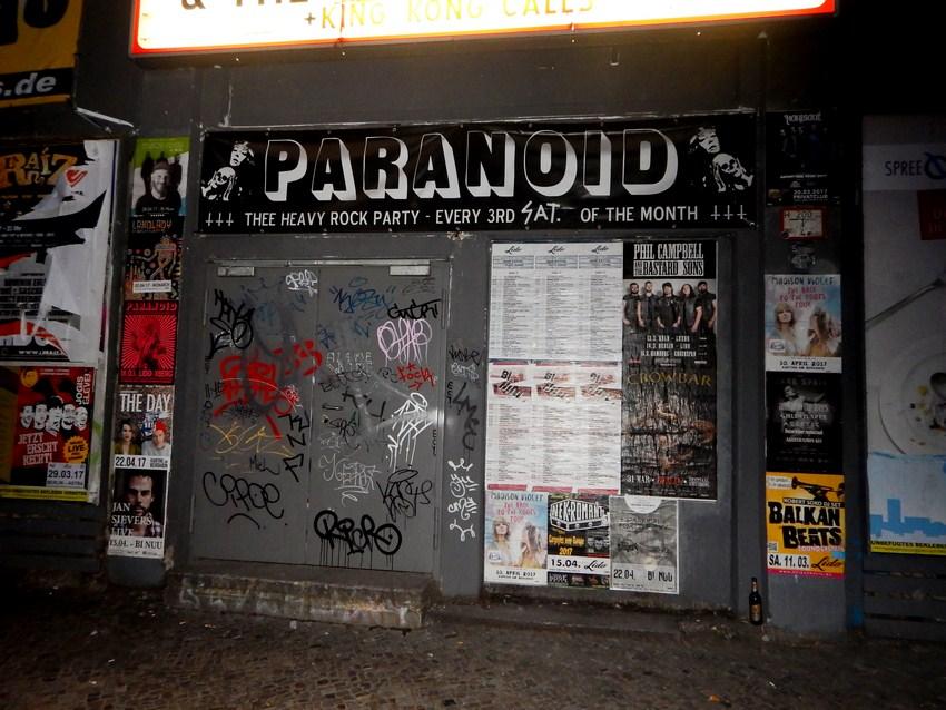 Cartierul Kreuzberg Berlin 20