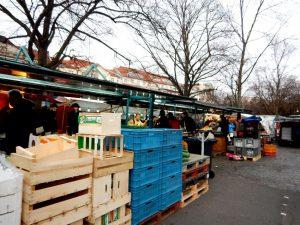 Cartierul Kreuzberg Berlin 10