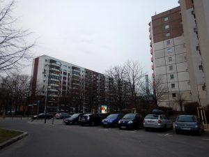 Cartierul Kreuzberg Berlin 23