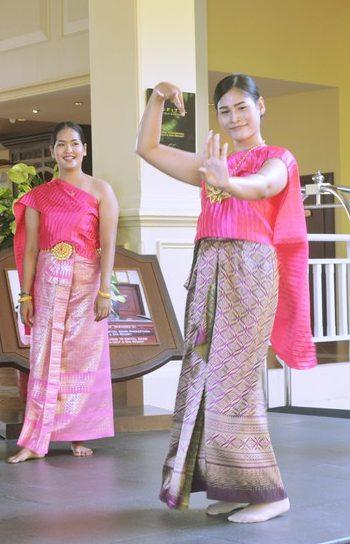 Sejur in Krabi Thailanda plaja Klong Muang Hotel Sofitel20