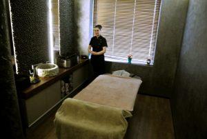Spaventura Atasagon terapii spa brasov 7