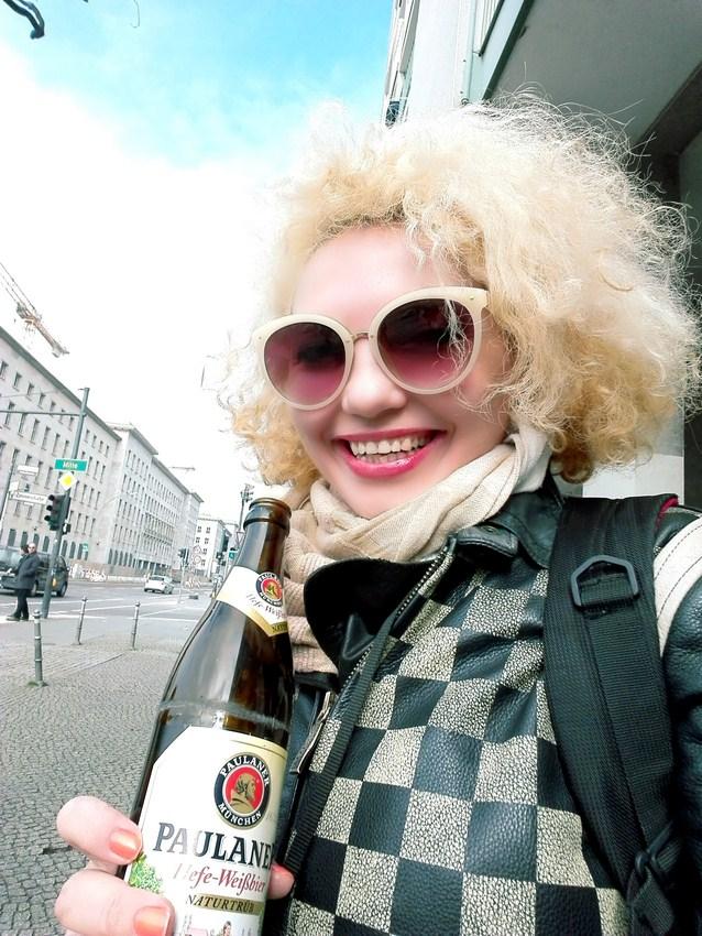 Tur Gratuit Berlin 8