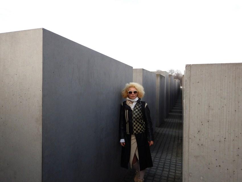 Tur Gratuit al Berlinului 7