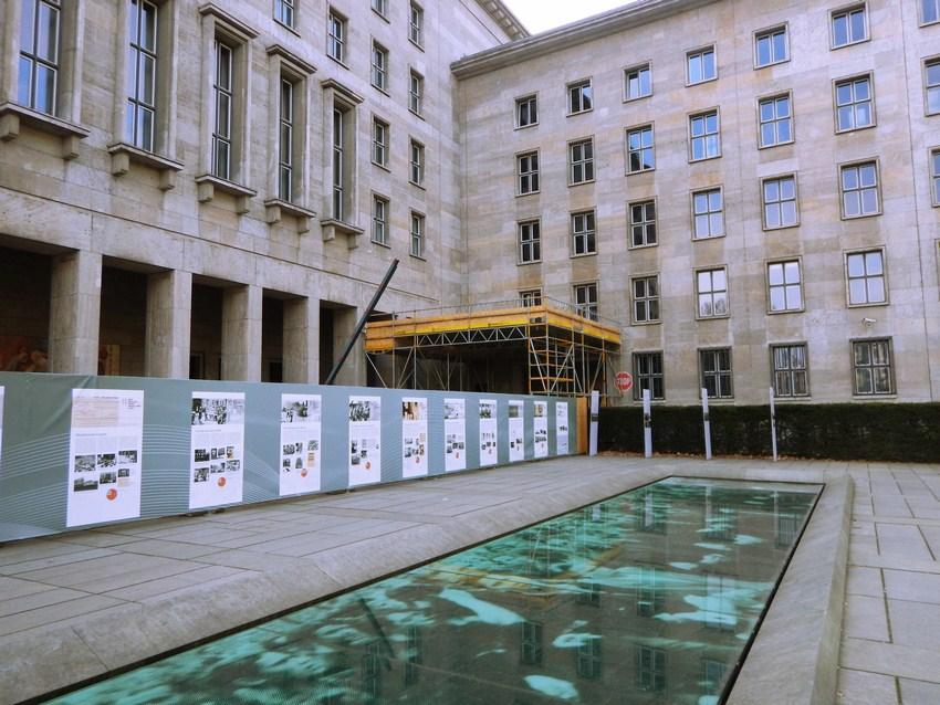 Tur Gratuit al Berlinului 5