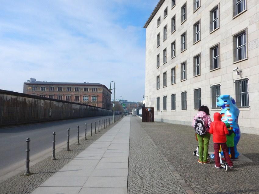 Tur Gratuit Berlin 5