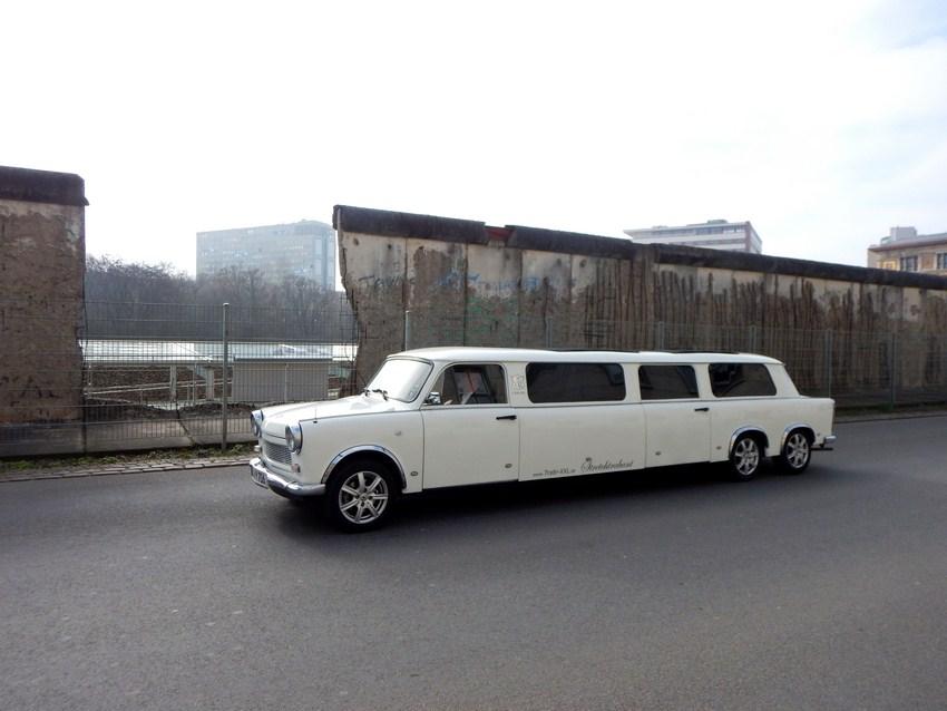 Tur Gratuit al Berlinului 4