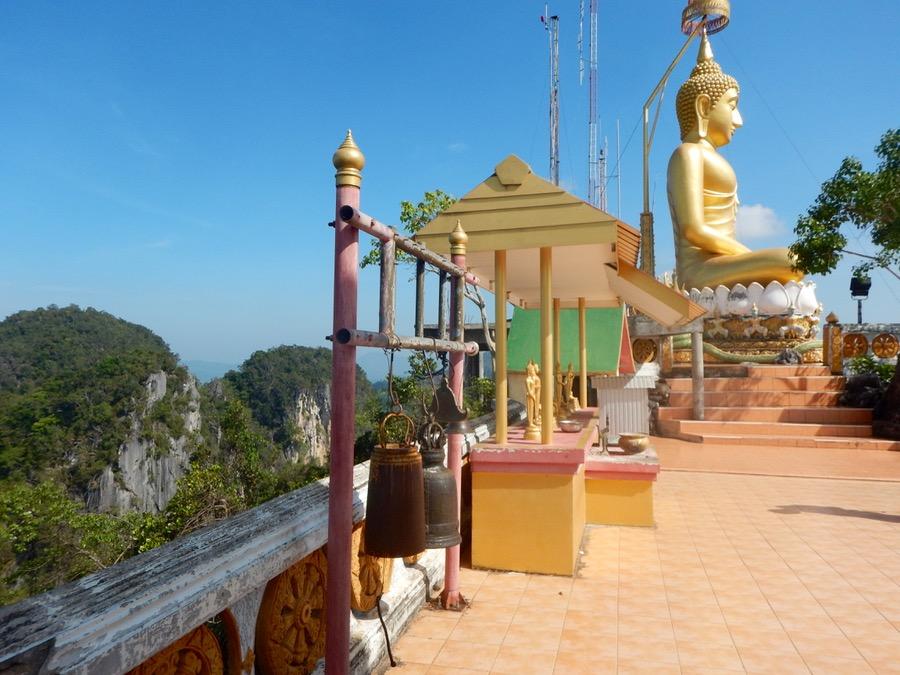 Motive vacanta in Krabi Thailanda 8