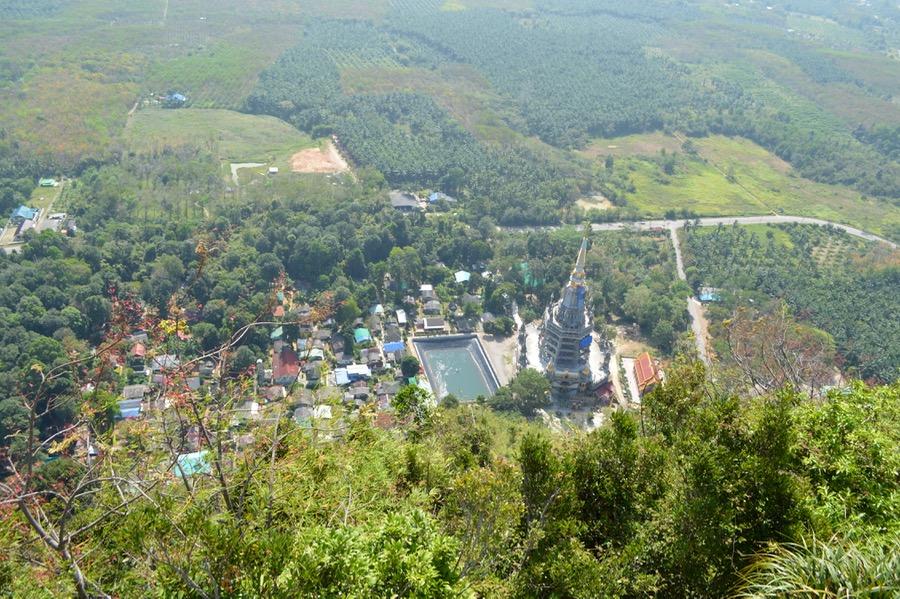 9 Motive vacanta in Krabi Thailanda 7