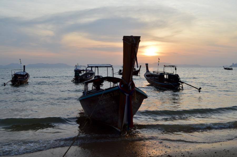 Motive vacanta in Krabi Thailanda 15