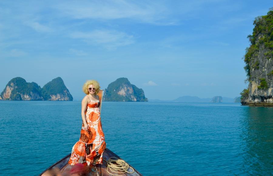 Motive vacanta in Krabi Thailanda 4