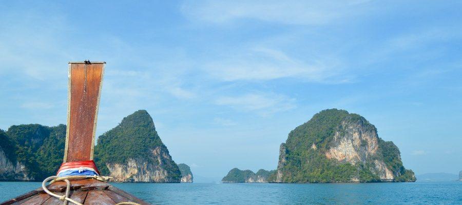 Motive vacanta in Krabi Thailanda 5