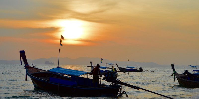 poze krabi thailanda 19