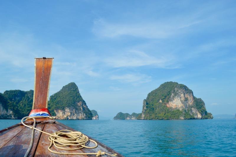 poze krabi thailanda 16