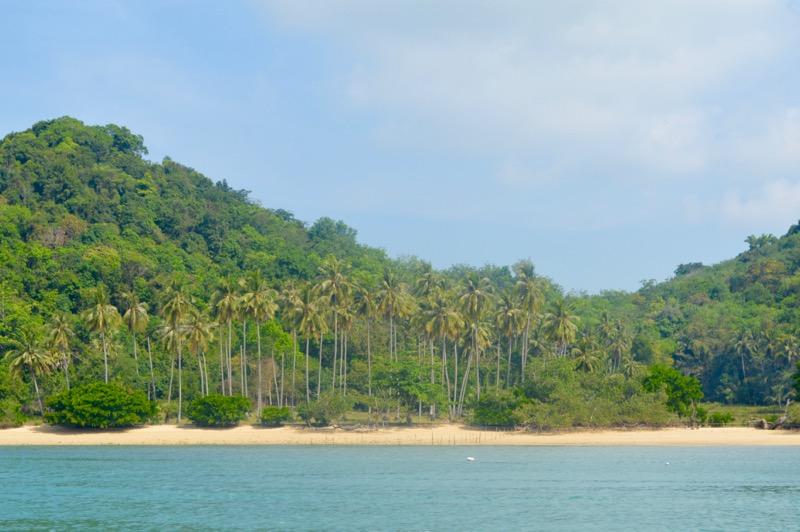 poze krabi thailanda 15